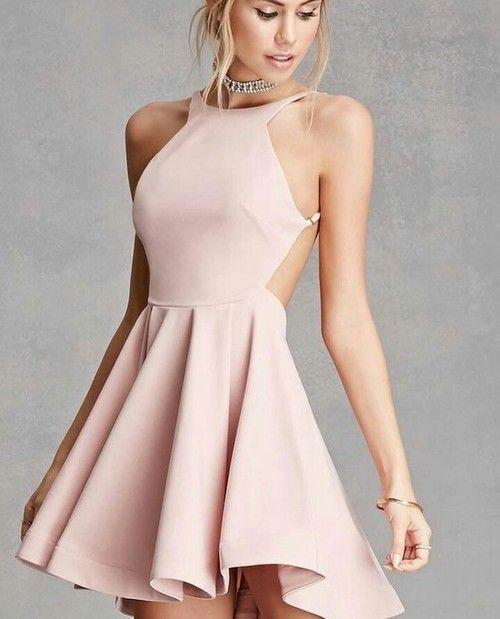 Imagem de dress and style