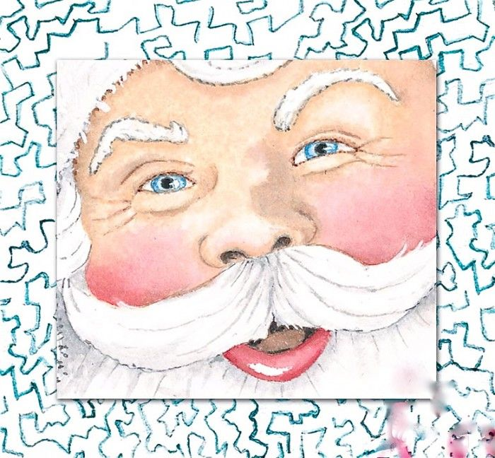 letters to santa video 304 best susan branch images on 9263