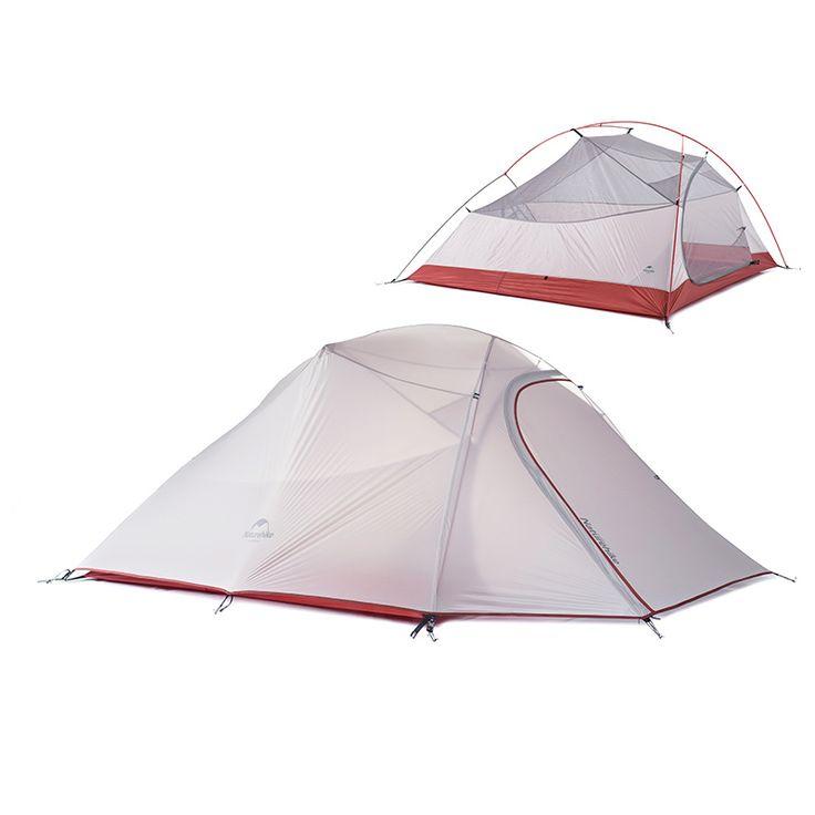 Ultralight 1 Person 4 Season Tent Best 2017  sc 1 st  Best Tent 2018 & 4 Season Camping Tent - Best Tent 2018
