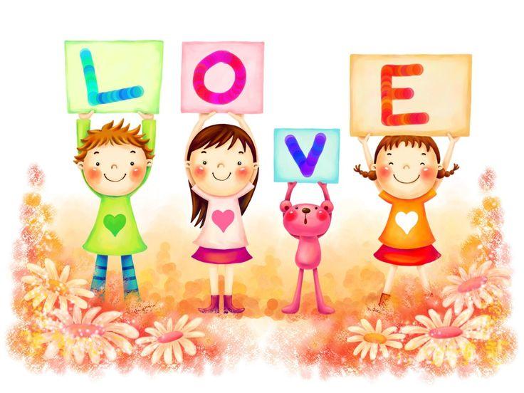 512d950435b3f5d95324b7592d582ddd abraham hicks hd wallpaper - 1024x768 Love Party