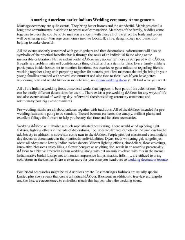 Letter Of Recommendation - Wharton School Of Business - sorority recommendation letter