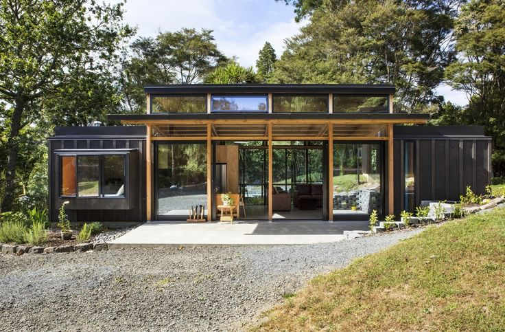 Image result for Dorrington Atcheson Architects