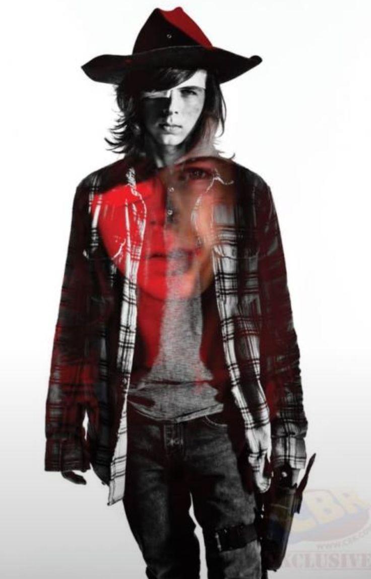 The Walking Dead Season 7 TWD Credit: http://www.denofgeek.com/us/tv/the-walking-dead/257148/the-walking-dead-season-7-photos