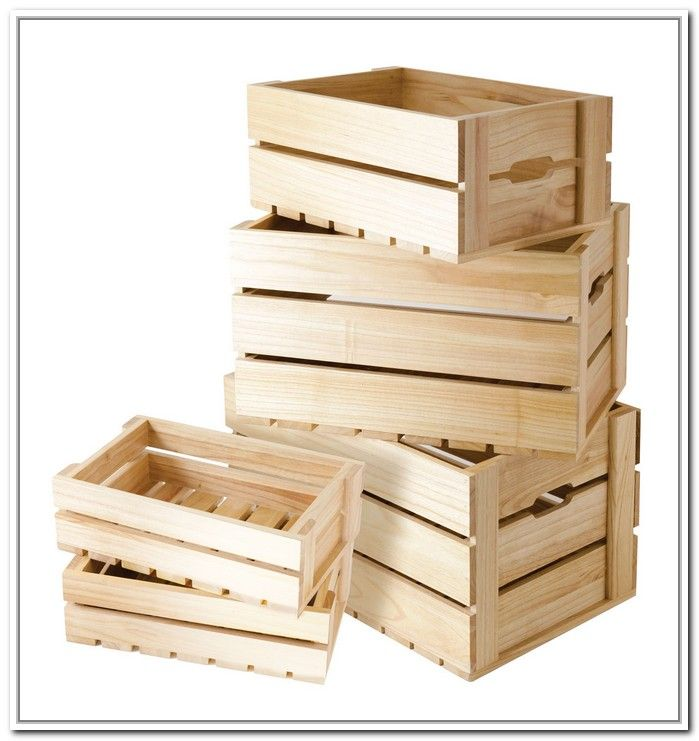 wooden-storage-crates-uk.jpg (699×741)