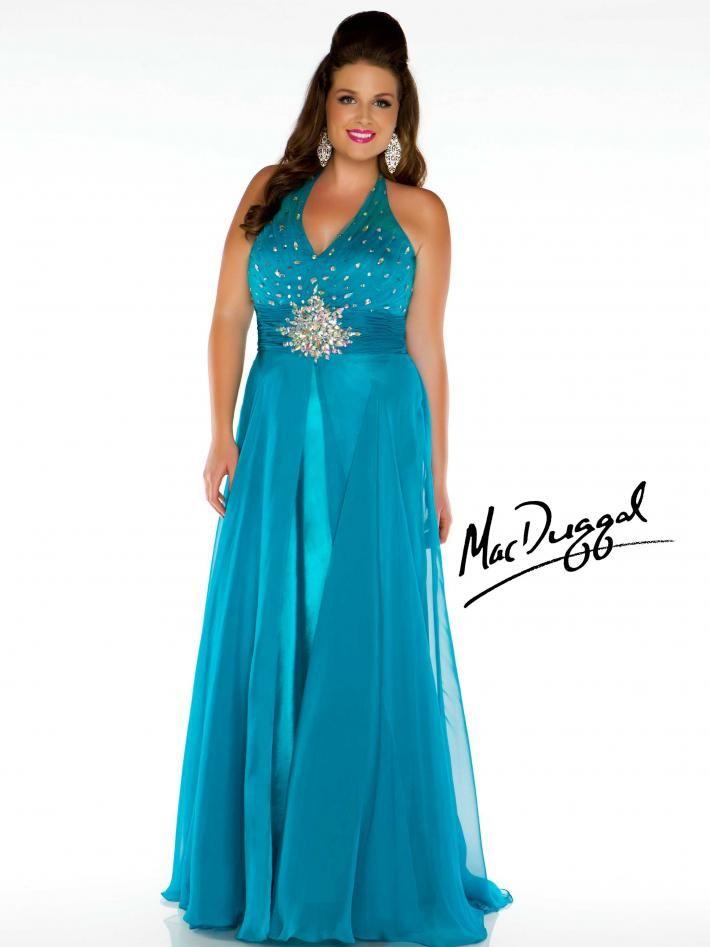 111 best Prom Dresses images on Pinterest   Party wear dresses ...