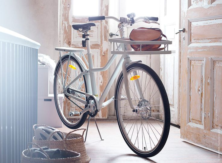 Ohoj, här kommer SLADDA! | Livet Hemma – IKEA