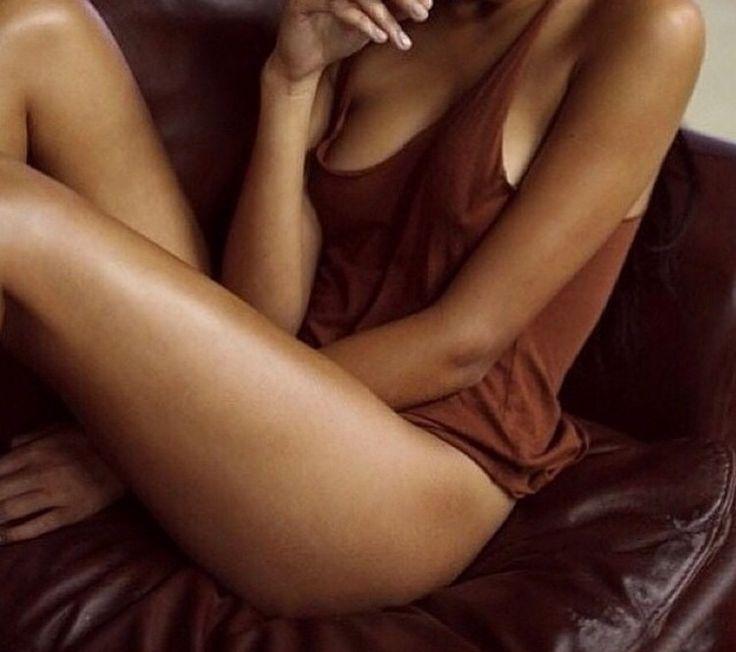 massage erotique versailles Pantin