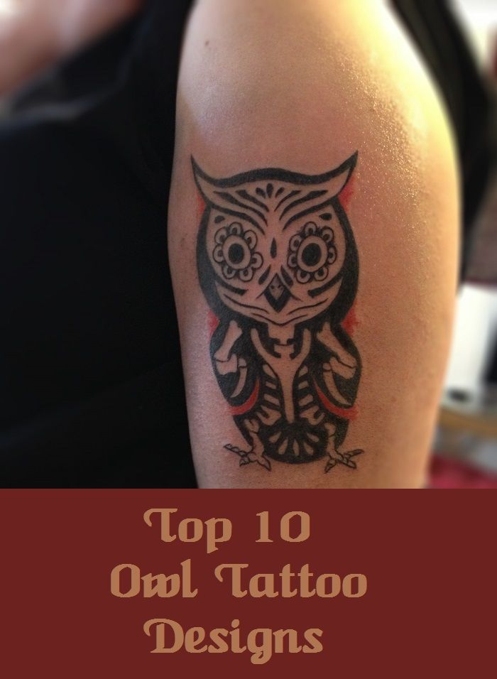 how to take care of a tattoo on your back
