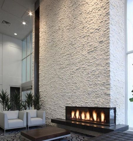 Stone Tile Mosaics — Interior Stone, Fireplace and Wall Decor - 17 Best Images About Fireplace Ideas On Pinterest Faux Stone
