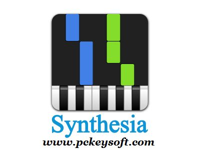 Hello to all guys today i would tell you about Synthesia 10.2 Crack With Keygen. Synthesia 10.2 Crack is a very best and amazing type of game and piano.