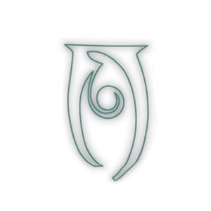 Sorcery Symbols and spells | Conjuration (Skyrim) - The Elder Scrolls Wiki