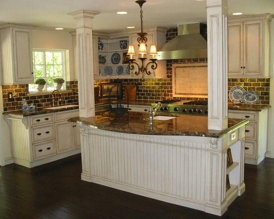 Kitchen Remodeling Woodland Hills Concept Property Prepossessing 13 Best Load Bearing Wall Removal Optionskitchen Remodel Images . Inspiration Design