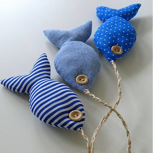 ...for the seaside themed room! :)