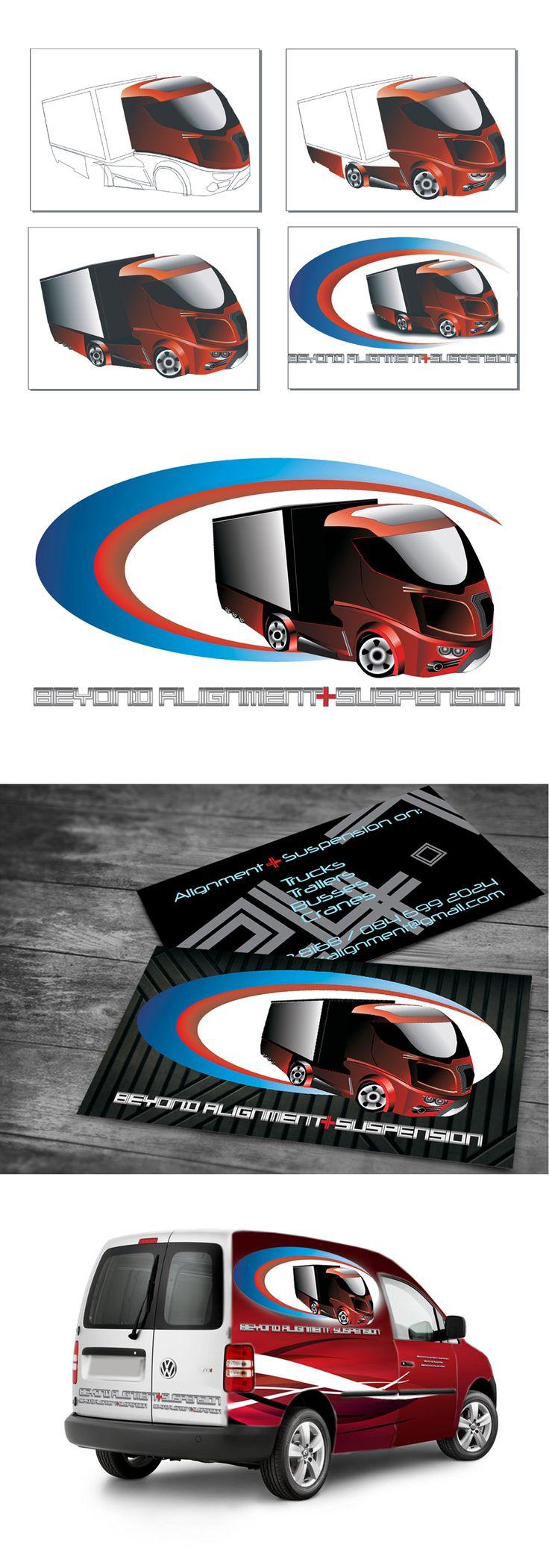 Logo Design,Business Card Design and Printing. Vehicle branding design and wrapping. #logo #design #branding #printing #vehicle# #wrapping # businesscard