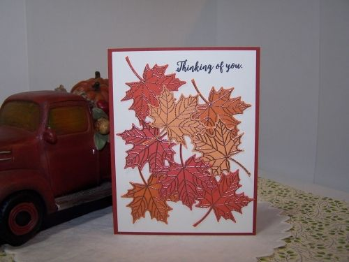 16 Pals Paper Crafting Picks of the Week | Stampin' Pretty