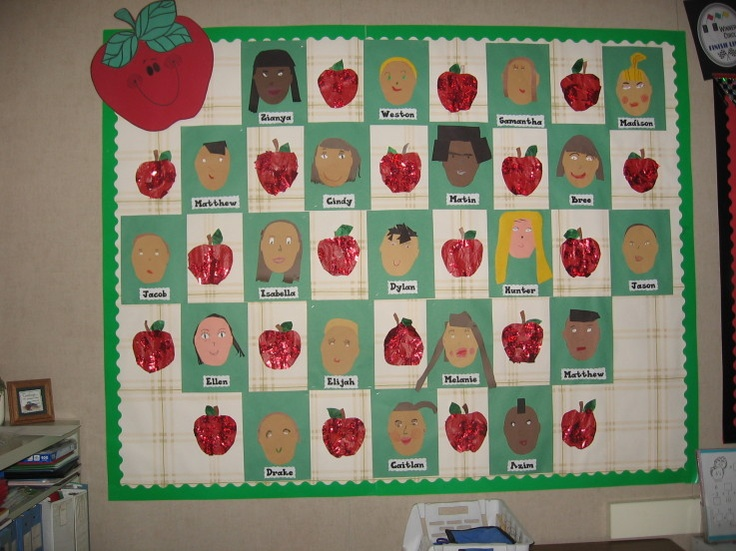 Classroom Paper Quilt Ideas ~ Images about paper quilts for the classroom on