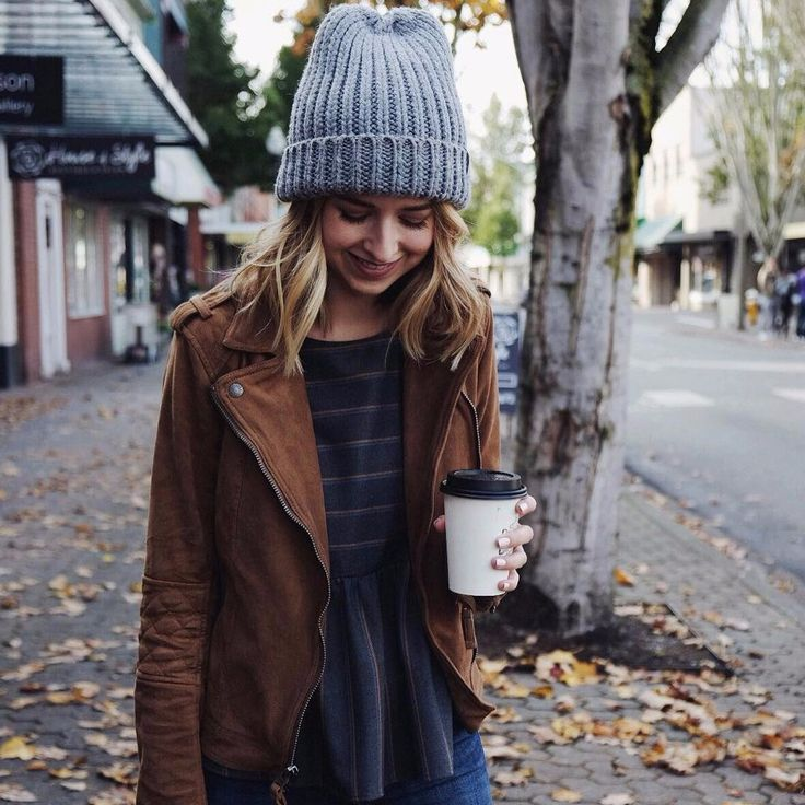 These Fashion Hacks Will Make You See Winter Style in a Whole New Light