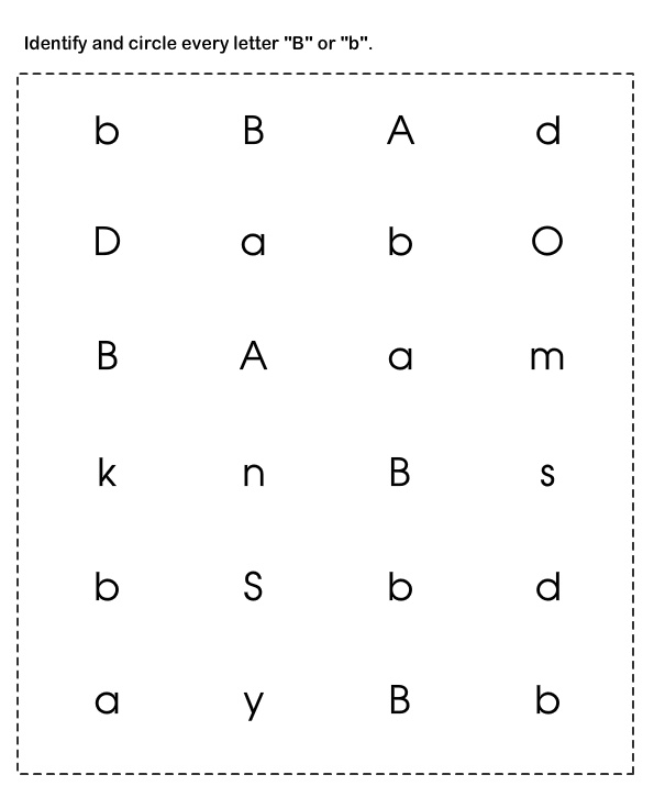 Worksheet Preschool Abc Worksheets 1000 ideas about abc worksheets on pinterest preschool learn worksheets