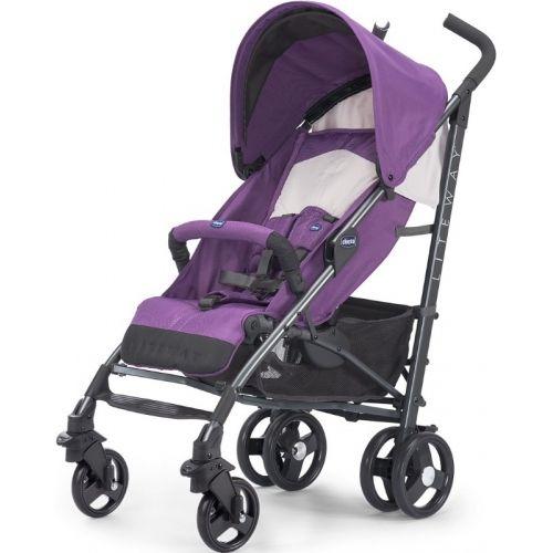 <b>Коляска</b>-<b>трость Chicco Lite</b> Way Top   Детские коляски   Коляски ...