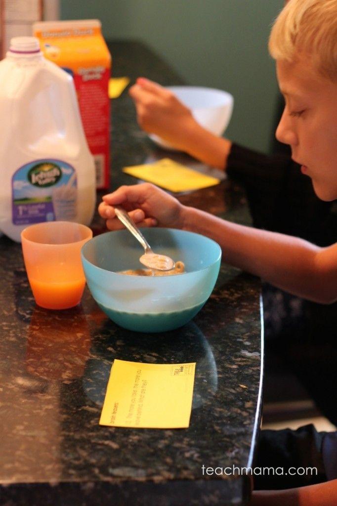 brain teasers for kids   teachmama.com