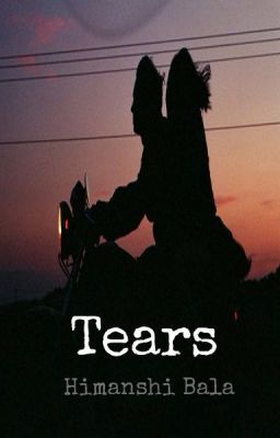 #wattpad #teen-fiction Tears. -------------------------------- Teen, Caroline, falls deeply in love with British-guy, Jacob. Love, at first sight, was one of the cliche's Caroline had a peeve of but soon falls into its trance. New guy, Carlos soon enters the picture and things change for the two lovebirds. Secrets slowly...
