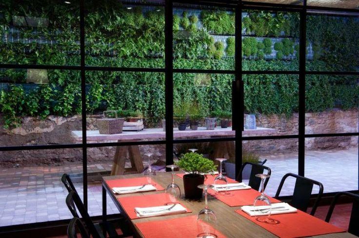 Top 10 cele mai bune restaurante din lume ale momentului - www.foodstory.ro