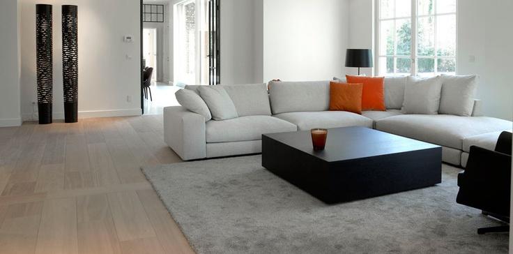 98 best Interieur images on Pinterest | Apartments, Home decor ideas ...