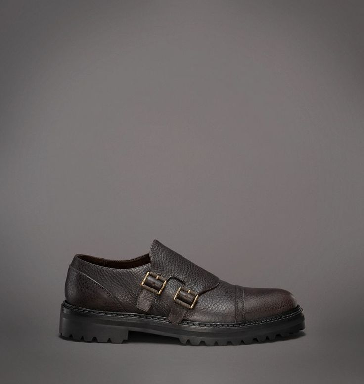 Belstaff | Mens Vintage Calf Mansfield Boot | Mens Designer Shoes & Accessories