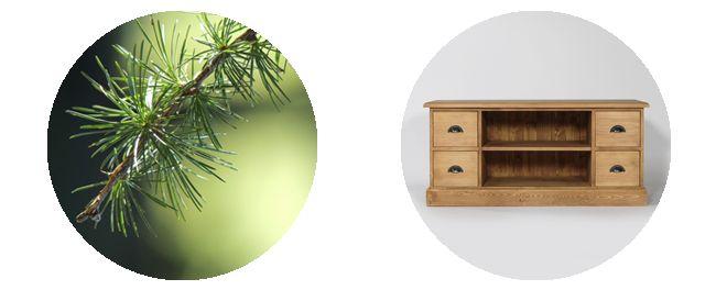 Les 25 meilleures id es de la cat gorie placage bois sur - Que doit contenir un appartement meuble ...