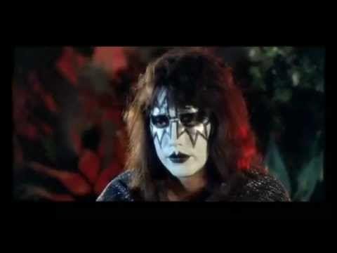 Kiss -- Beth / Album : Destroyer / 1976
