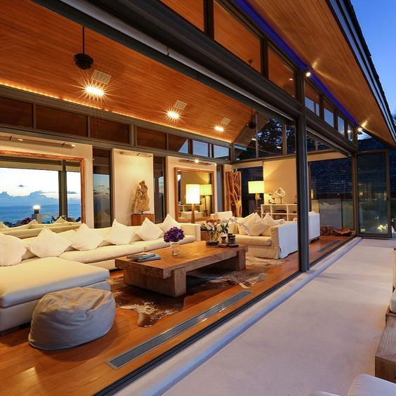 Phuket Property Deal on