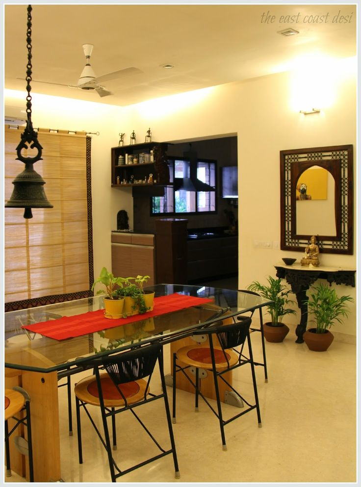 Antique Indian D Cor Elements Contemporary Furniture And Paintings By New Age Indian Artists Find Their Collective Groove In The Banga