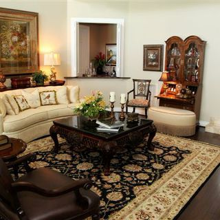 47 best Mary Strong Interior Designer at Star Furniture West