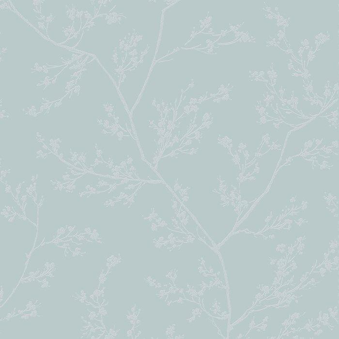 Springtime Blue/Grey | Graham