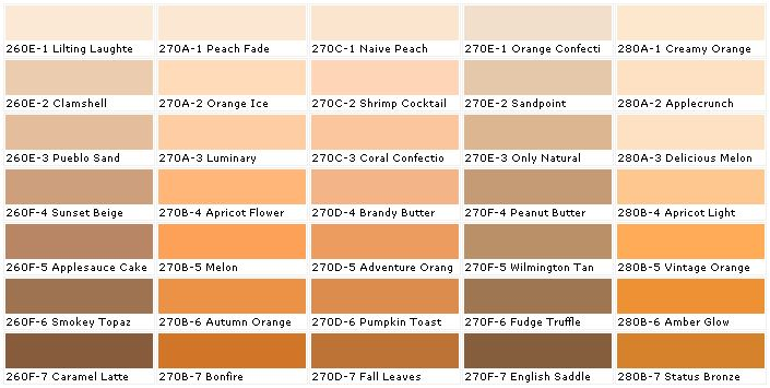 behr paint chips online i like status bronze for front on behr paint interior color chart id=88415
