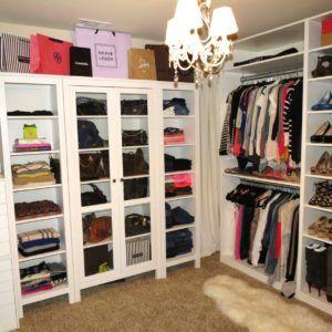 best 25 folding clothes rack ideas on pinterest laundry hanging rack farmhouse drying racks and farmhouse clothes racks