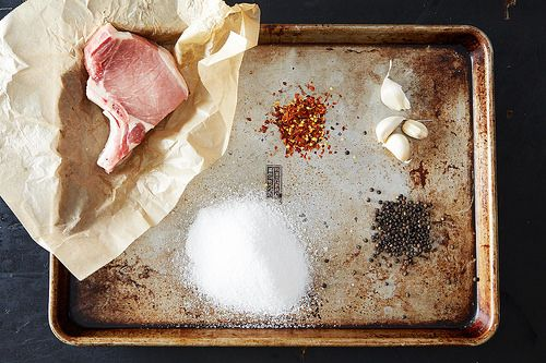 2014-0419_how-why-to-brine-meat-005 by Photosfood52, via Flickr