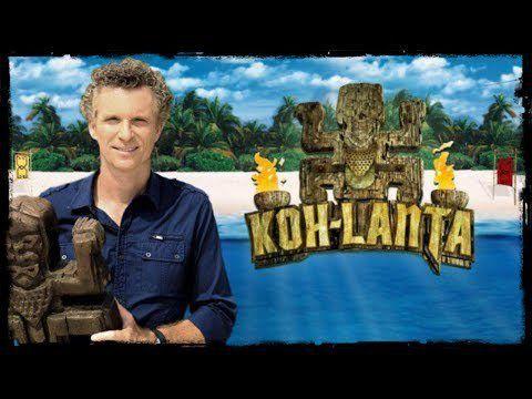 Koh-Lanta Fidji : Découvrez toutes les (grosses) nouveautés  !