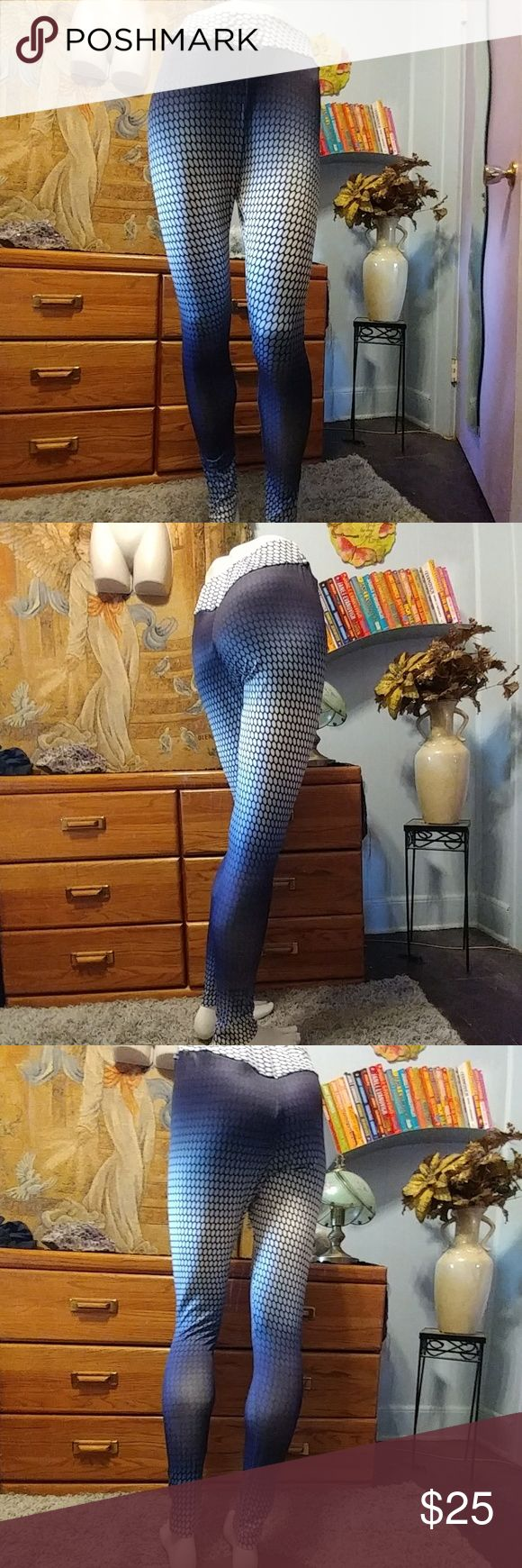 ?? women's Skinnmy Jeggin Stretchy Slim Leggins ??2017 Women Skinny Jeggings Stretchy Slim Leggings Skinny Pants ?  ?Very cool. ?Light material.  ?Ddid not come with I go on material from vendor.  ?Brand New Pants Leggings