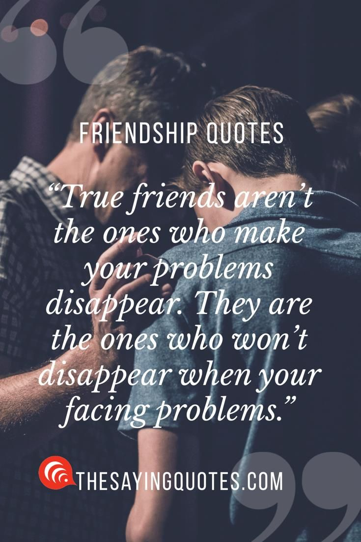 150 Best Friendship Quotes With Beautiful Images The Saying Quotes Friendship Quotes Best Friendship Quotes Inspirational Quotes About Friendship