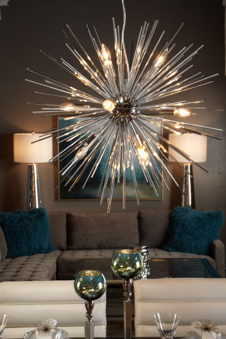 contemporary 1 helius lighting group tags. new fall 2015 arrival a nod to midcentury modern our striking helios contemporary 1 helius lighting group tags