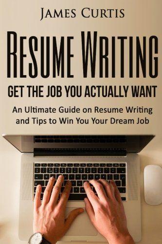 42 best Saleslife images on Pinterest Resume ideas, Resume tips - free resume search