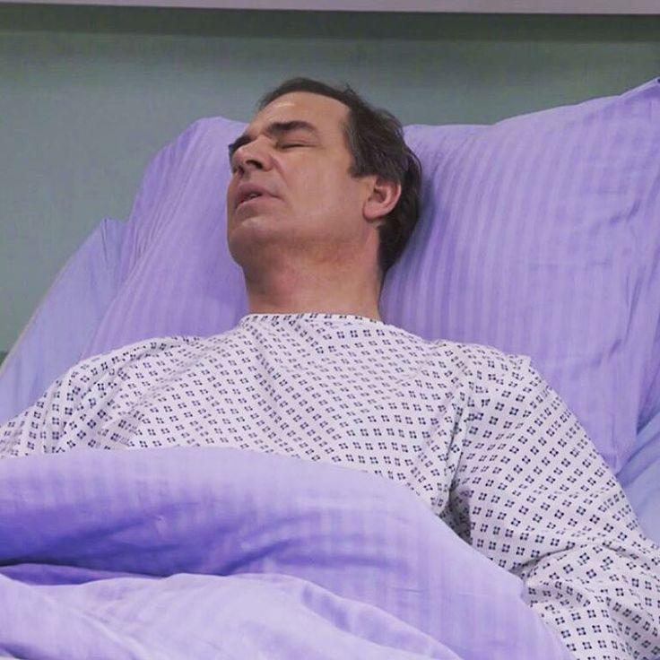 Zal Ludo weer volledig herstellen van de operatie?