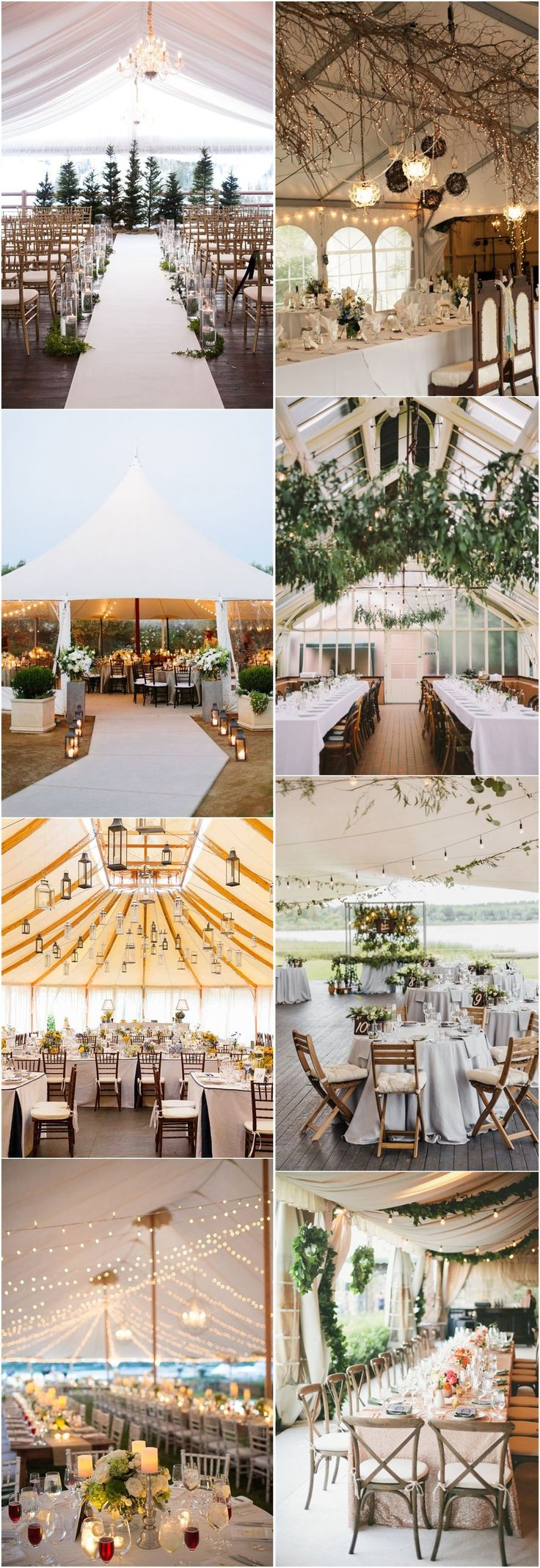 outdoor wedding venues dfw texas%0A    Outdoor Wedding Tent Decoration Ideas Every Bride Will Love
