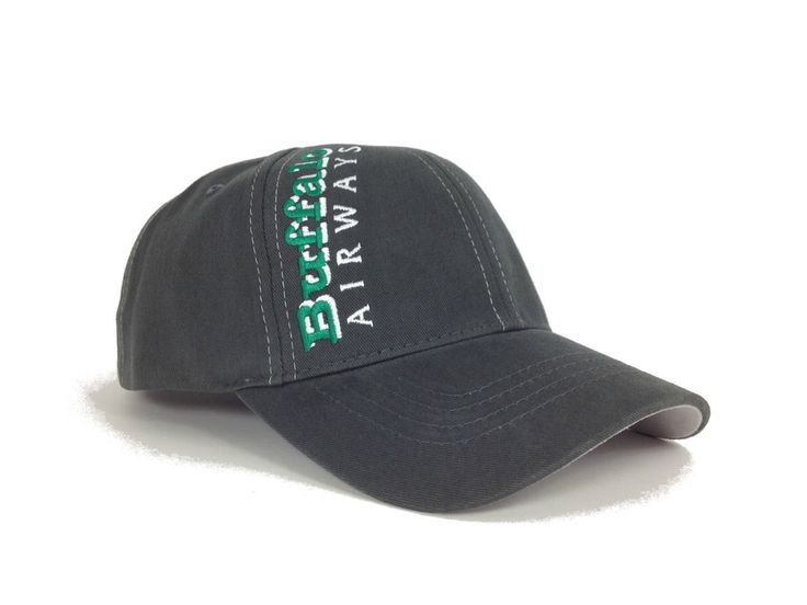 Image of Airside Hat