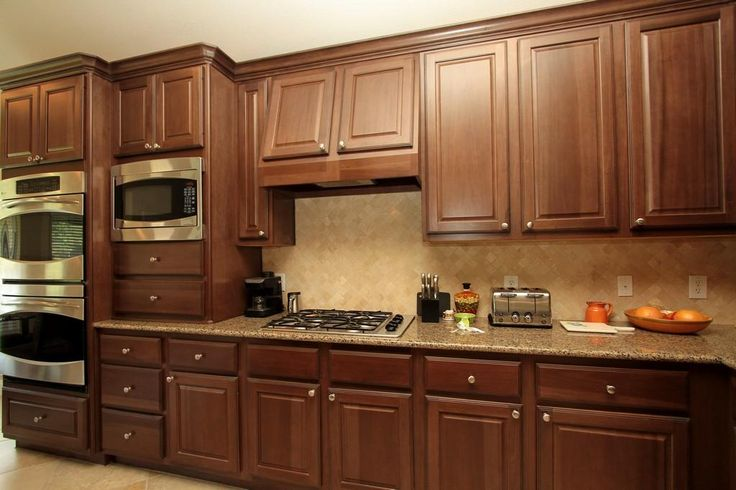 Microwaves Google And Ovens On Pinterest