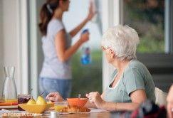 Tchat: votre caisse de retraite peut-elle vous aider?