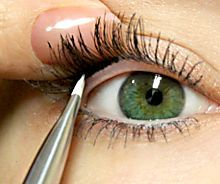 9 Incredible Makeup Tricks That Will Blow Your Mind (for Women 50+)