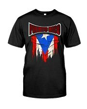 Proud to be Puerto Rican Shirt, Puerto Rico flag shirt, My story begins in Puerto Rico shirt, Puerto Rico music, Puerto Rico map Shirts, Born in Puerto Rico proud soccer, Puerto Rico sport jersey, Team Puerto Rico soccer.    **LIMITED TIME OFFER**      Each shirt & hoodie are printed on super soft premium material. The apparel is designed and printed in America.      Guaranteed safe and secure checkout via:  Paypal | VISA | MASTERCARD      Order 2 or more and SAVE on shipping!     ...