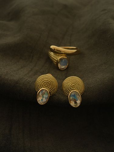Order Collection - Pierces - 033